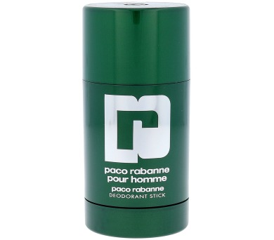 Deostick Paco Rabanne Pour Homme