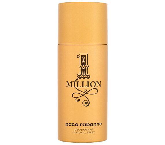 Deodorant Paco Rabanne 1 Million