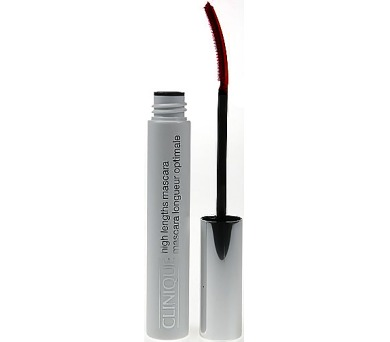 Clinique Mascara High Lengths + DOPRAVA ZDARMA