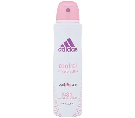 Adidas Control