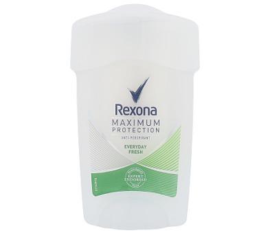 Rexona Maximum Protection Everyday Fresh Anti-Perspirant
