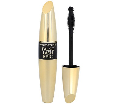 Řasenka Max Factor False Lash Epic Mascara