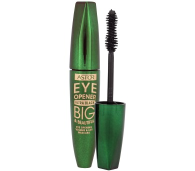 Astor Big & Beautiful Eye Opener Mascara