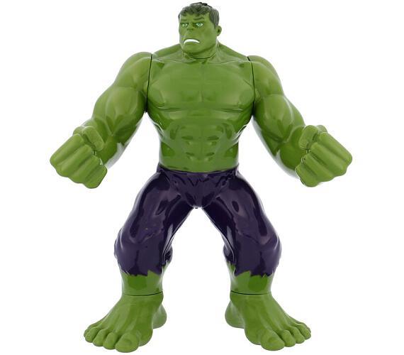 Marvel Avengers Hulk 3D Bubble Bath