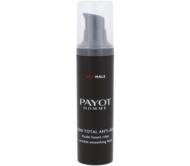 Payot Homme Optimale Wrinkle Smoothing Fluid