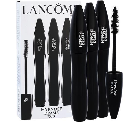 Lancome Mascara Hypnose Drama Trio Kit