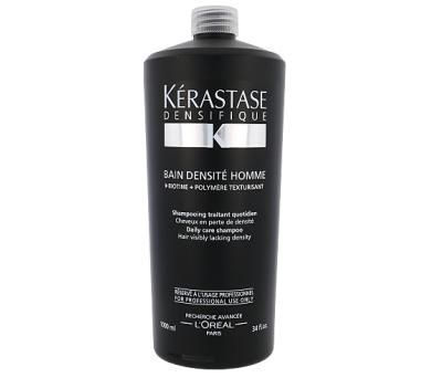 Kérastase Homme Densifique Bain Densité Shampoo + DOPRAVA ZDARMA