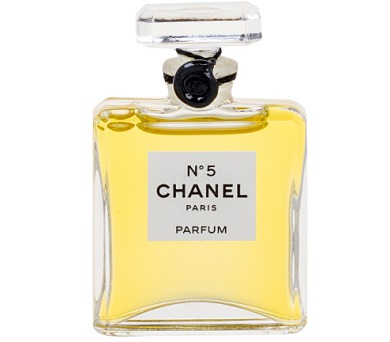 Chanel No.5 + DOPRAVA ZDARMA