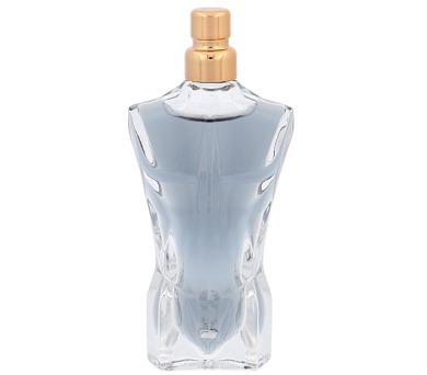 Parfémovaná voda Jean Paul Gaultier Le Male Essence de Parfum