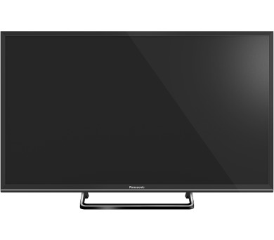 TX 32ES513E LED HD TV Panasonic + DOPRAVA ZDARMA