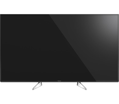 TX 65EX603E LED ULTRA HD TV Panasonic + DOPRAVA ZDARMA