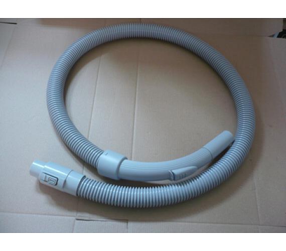 Concept Hubice na čalounění 32 mm VP801x VP811x VP508x VP803x