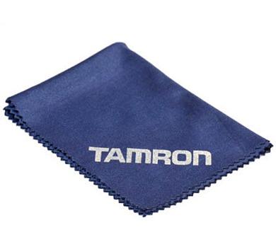 Tamron na objektivy