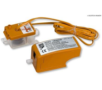 Čerpadlo Midea/Comfee kondenzátu Mini Orange kapacita 12l/hod + DOPRAVA ZDARMA