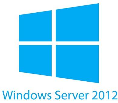 DELL MS Windows Server 2012 Foundation R2 MUI (multijazyčné)/ 15 CAL/ OEM/ pouze pro servery DELL (638-BBBI)