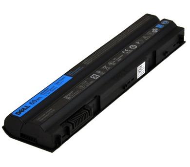 DELL baterie/ 6-článková/ 60 Wh/ pro Latitude E5420/ E5520/ E6420/ E6420 ATG/ E6520/ E5530/ E6430/ E6530 + DOPRAVA ZDARMA