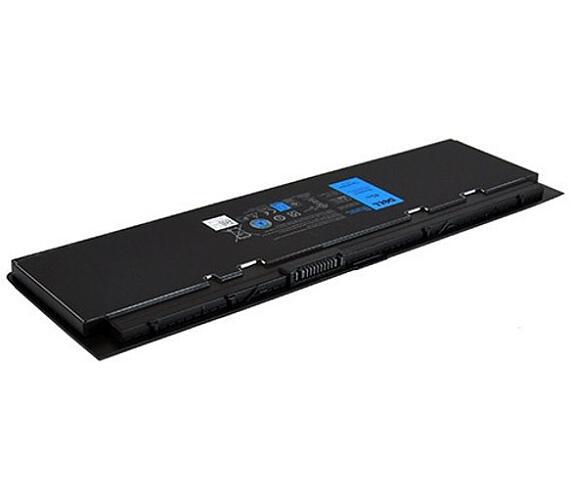 DELL baterie/ 4-článková/ 45 Wh/ pro Latitude E7240 + DOPRAVA ZDARMA