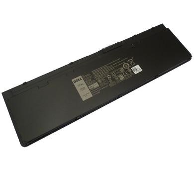 DELL baterie/ 4-článková/ 52 Wh/ pro Latitude E7450