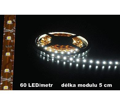 Ostatní LED pásek