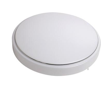 Solight LED stropní světlo s pohybovým senzorem + DOPRAVA ZDARMA