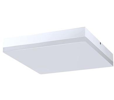 Solight LED venkovní osvětlení