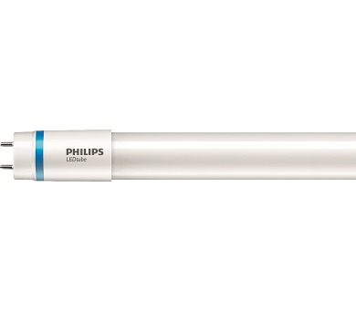 LED zářivka PHILIPS MASTER 600mm 8W/840 T8 ROT P697498
