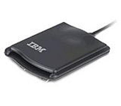 Lenovo čtečka karet SmartCard Gemplus GemPC USB