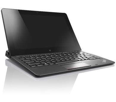"""ThinkPad Helix 11,6"""" FHD IPS Touch/M-5Y71/256GB SSD/8GB/HD/4G LTE/B/F/Win 8.1 Pro + DOPRAVA ZDARMA"""