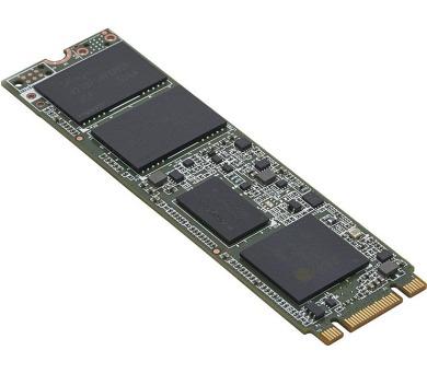 Intel 540s series M.2 80mm TLC