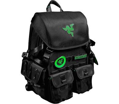 Razer Tactical Pro Backpack + DOPRAVA ZDARMA