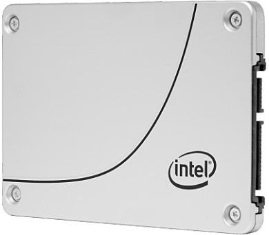 Intel DC S3520 SATAIII OEM 7mm + DOPRAVA ZDARMA