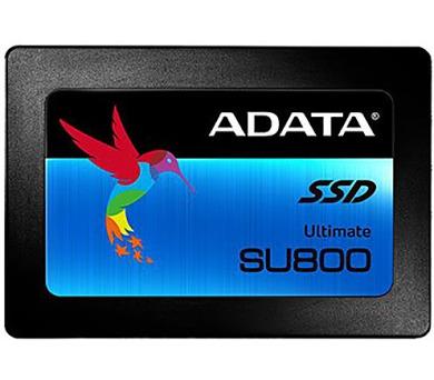 """ADATA SSD SU800 128GB 2.5"""" 560/300MBs"""