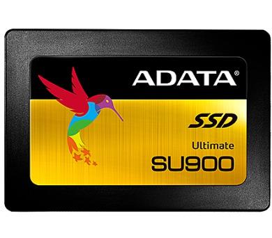 """ADATA SSD SU900 256GB 2.5"""" 560/520MBs"""