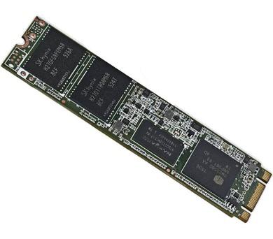 Intel E 5400s series M.2 80mm TLC