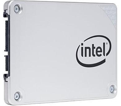 Intel E 5410s series SATAIII MLC + DOPRAVA ZDARMA