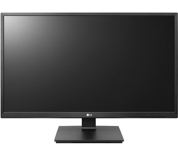 LG LED 27BK550Y - Full HD