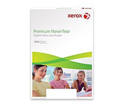 Xerox Papír Premium Never Tear - PNT 195 A4 (258g/100 listů