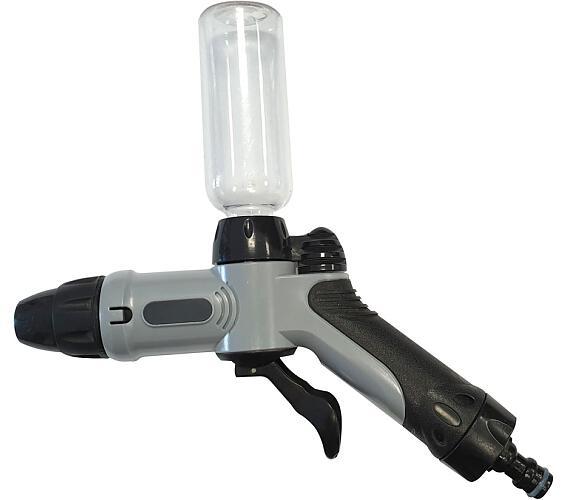 Helpmation GFS-C1 tlaková pistole