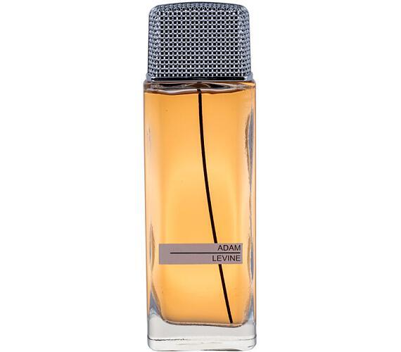 Parfémovaná voda Adam Levine Adam Levine for Women
