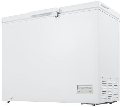 Philco PCF 3162 i + Český ovládací panel! + 36 měsíců bezplatný servis + DOPRAVA ZDARMA