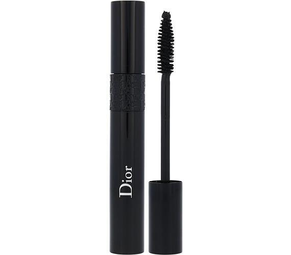 Řasenka Christian Dior Dior Diorshow Blackout Mascara