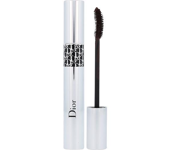 Řasenka Christian Dior Diorshow Iconic Overcurl Mascara