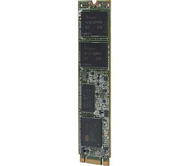 Intel Pro 5400s series M.2 80mm TLC