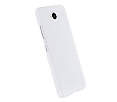 Krusell zadní kryt BODEN pro Microsoft Lumia 650