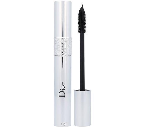 Řasenka Christian Dior Diorshow Iconic Mascara Black