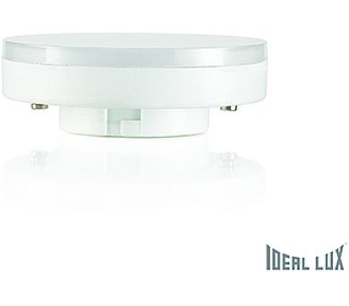 LAMPADINA CLASSIC GX53 9.5W 4000K Massive 154008