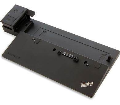 ThinkPad Ultra Dock s 135W zdrojem + DOPRAVA ZDARMA