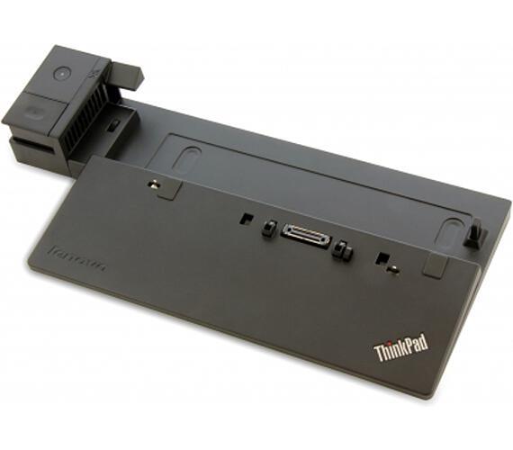 ThinkPad Basic Dock s 65W zdrojem + DOPRAVA ZDARMA