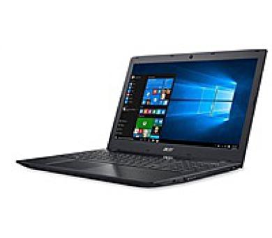 "ACER NTB Aspire E 15 (E5-553G-T0AN) - A10-9600P@2.3GHz,15.6"" FHD mat,8GB,256SSD,čt.pk,R7 M440 2GB,HDcam,4čl,W10H"