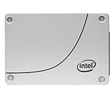 Intel® SSD DC S3520 Series (480GB